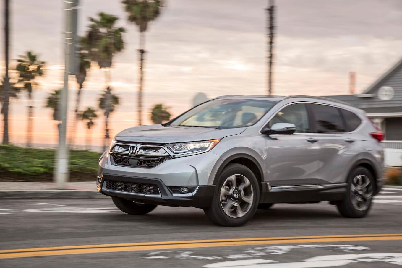 2017-Honda-CR-V 5