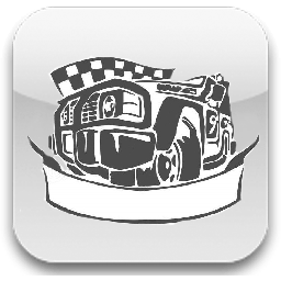 https://car4road.ru