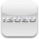 Isuzu