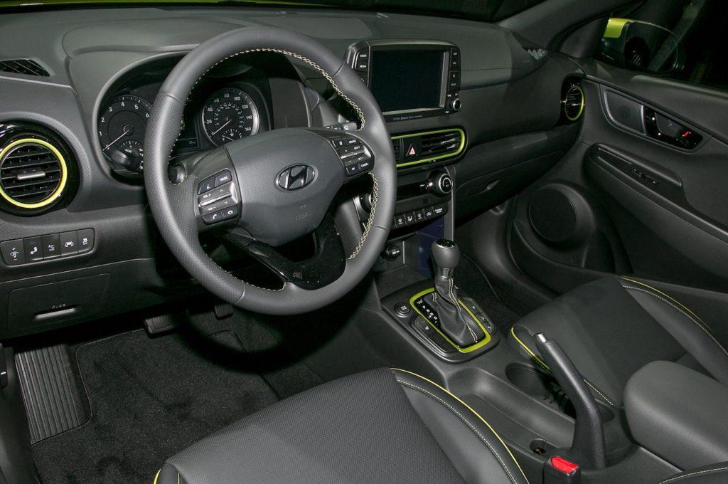 2018-Hyundai-Kona