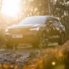 Премиальный кроссовер из Скандинавии – новая модель Volvo XC40 покоряет рынок